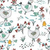 Hens_and_chicks_whitecopyjpg_shop_thumb