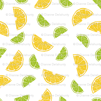 Spoonflower_limes_preview