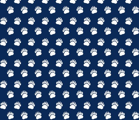 Rbear_paw_navy_shop_preview