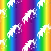 Color_wheel_unicorn-06_shop_thumb