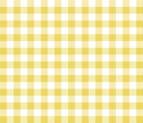 Gingham_plaid_sunshine_shop_preview