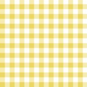 Gingham_plaid_sunshine_shop_thumb