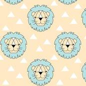 Lion-geometric-on-ivory_shop_thumb