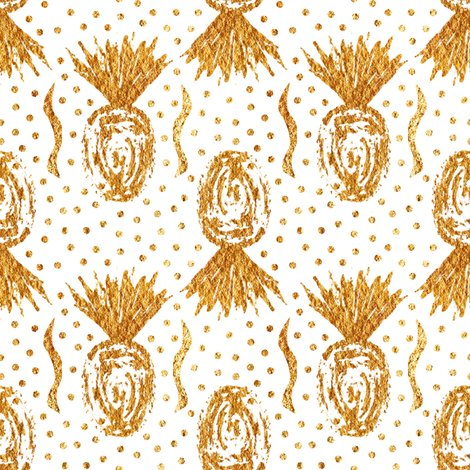Rrrgoldenpineapplestamplargewhite_shop_preview