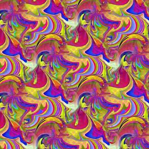 GIMP_SSD_qbist_warped_dots_fuchsia_Y_B