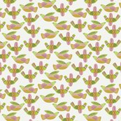Rbirds_tile_shop_thumb