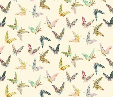 Rrbutterflies-_cream-01_shop_preview
