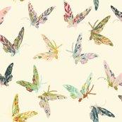Rrbutterflies-_cream-01_shop_thumb