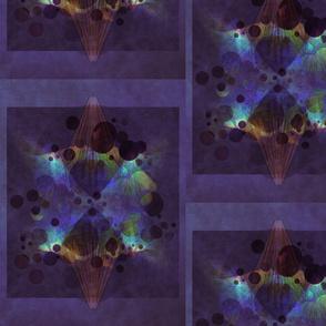 Galaxy_in_Purple