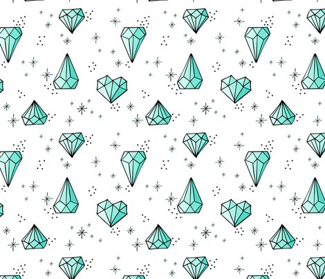 Jewel-pattern-1mint-1200_shop_preview