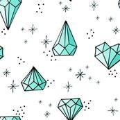 Jewel-pattern-1mint-1200_shop_thumb