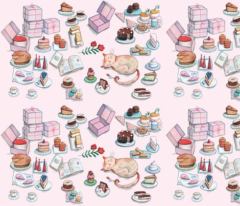 Endpapers_pink_background_shop_preview