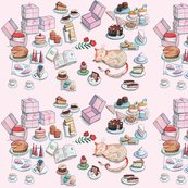 Endpapers_pink_background_shop_thumb