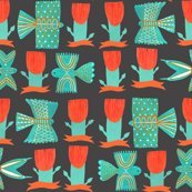 Aztec_ish_birds_tile_shop_thumb