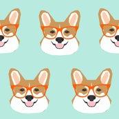 Rcorgi_glasses_mint_orange_shop_thumb
