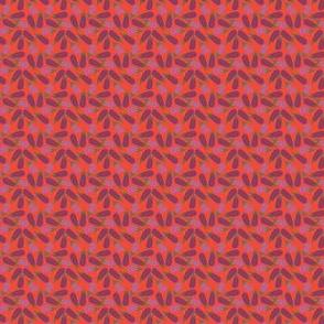 aubergine_XS