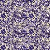Talavera-tumble-sketch-blue_shop_thumb