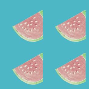 watermelon_on_blue