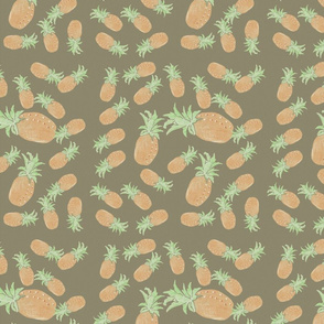 pineapples_with_brown
