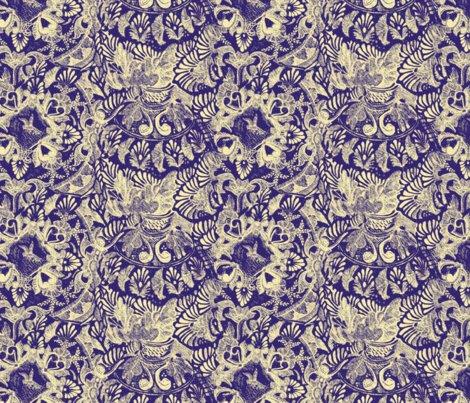 Rrtalavera-tumbl-sketch-blue_shop_preview