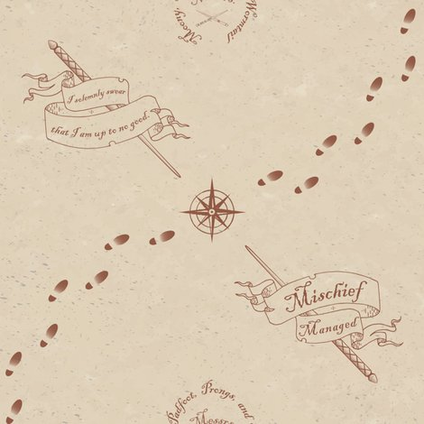 Marauders-map-spoonflower-edit-2-01_shop_preview