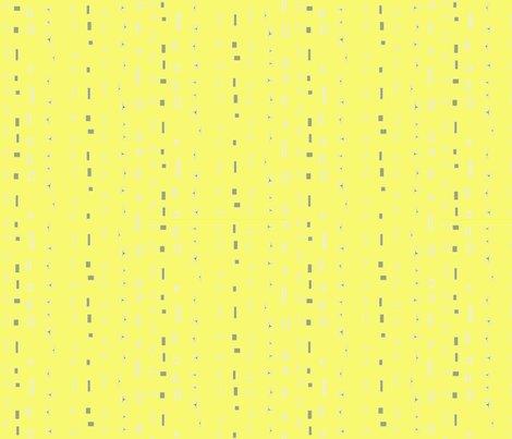 Rtinysquares_lines-5_shop_preview