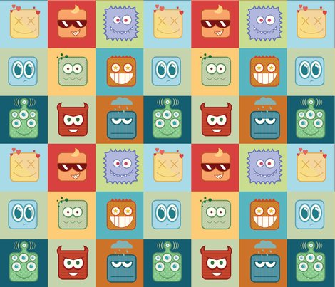 Silly_monsters_faces-01_shop_preview