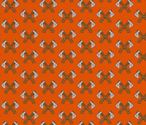 Axe_orange-01_copy_shop_preview