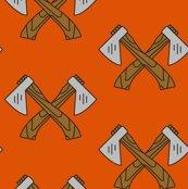 Axe_orange-01_copy_shop_thumb