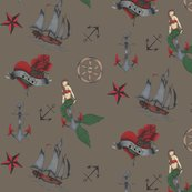 Rrclassic_sailor_tattoo_fabric_dark_brown_shop_thumb