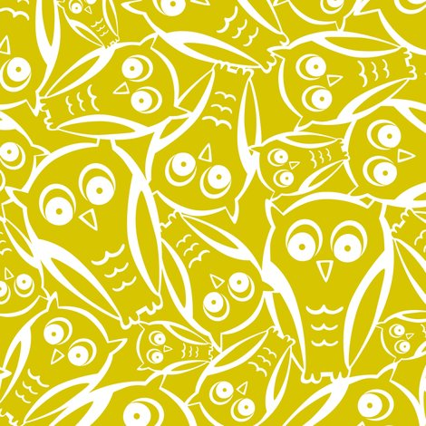 Rrnight_owl_yellow_glow_500__shop_preview