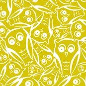 Rrnight_owl_yellow_glow_500__shop_thumb