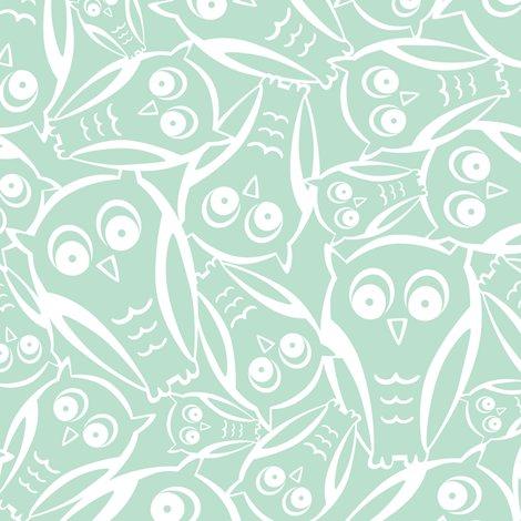 Rnight_owl_aqua_500__shop_preview