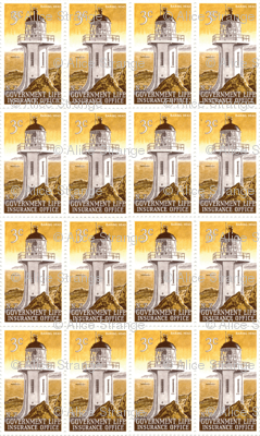 stamps-nz-02