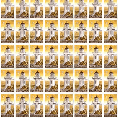 Rstamps-nz-02-01_shop_preview