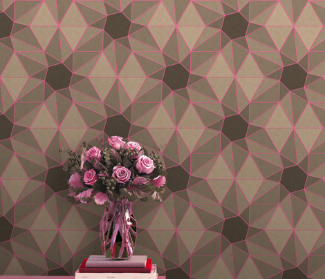 Rrorigami_stars_wallpaper_pink_comment_735478_preview