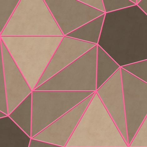 Rrorigami_stars_wallpaper_pink_shop_preview