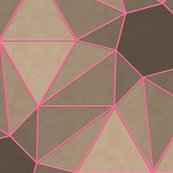 Rrorigami_stars_wallpaper_pink_shop_thumb