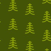 Trees3-01_shop_thumb