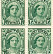 stamps-australia-02