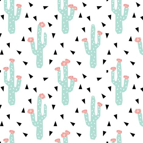 Cactus_flowers_shop_preview