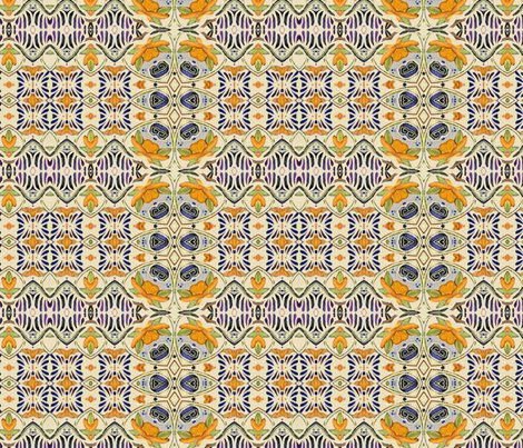 Talavera-mex-tile2_shop_preview