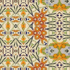 talavera-lotus-mex5b