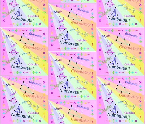 Rspoonflower_math_aug_7_26_2016_shop_preview