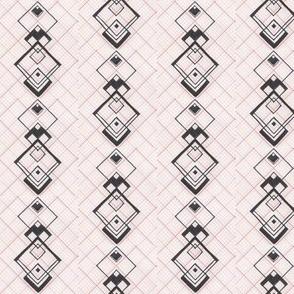 diamonds version 2