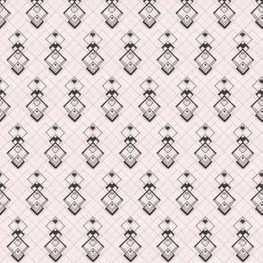 diamonds version 3