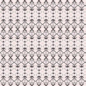 diamonds version 4