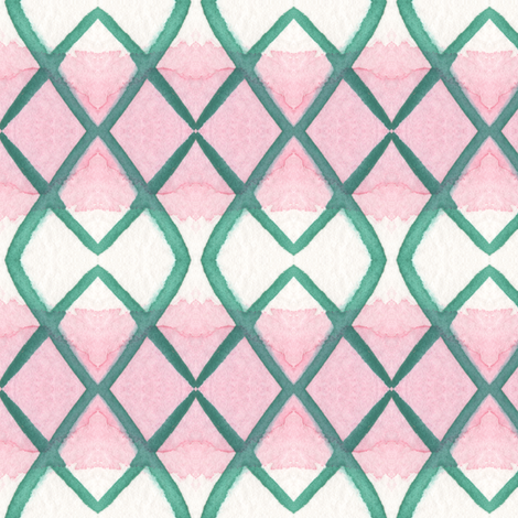 Essays About Life Experiences Green Screen Over Pink Stripes Fabric By Lilafrances On Spoonflower   Custom Fabric National Honors Society Essay also Adoption Essay Green Screen Over Pink Stripes Fabric  Lilafrances  Spoonflower Nursing School Admission Essay Samples