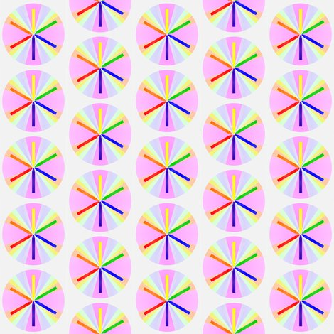 Rspoonflower_crayons_aug_7_26_2016_shop_preview