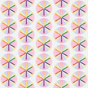 spoonflower_crayons_aug_7_26_2016